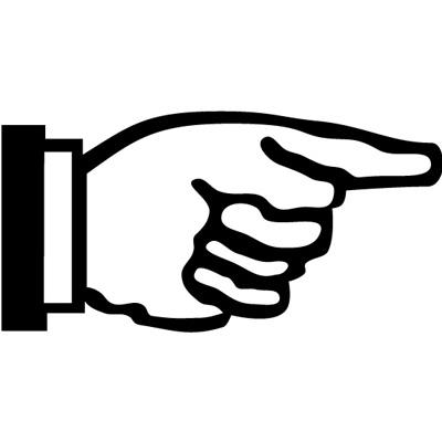 http://www.sticker-art.de/wp-content/uploads/2013/11/Hand-Zeigefinger.jpg